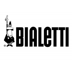 Bialetti Reservdelar