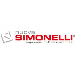Nuova Simonelli Reservdelar
