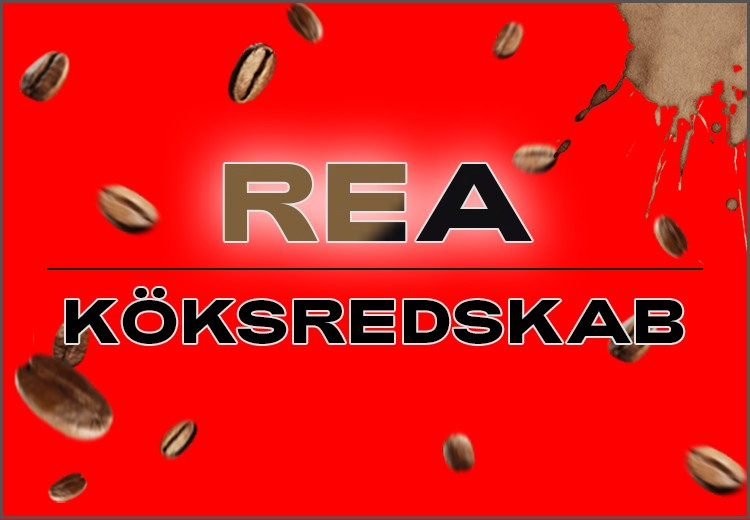 Rea - tillbehör