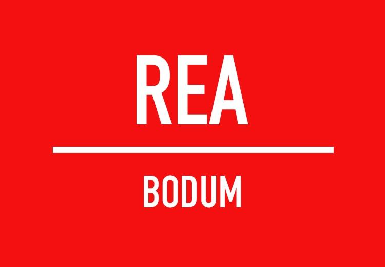 Rea - Bodum