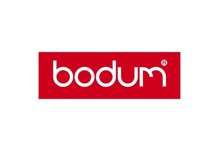 Lagerförsäljning - Bodum
