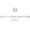 Villa Collection