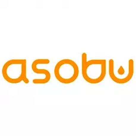 Asobu